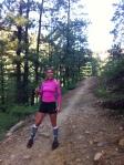 Durango - The Colorado Trail